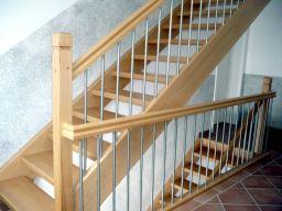 tischlerei molzahn fenster t ren treppen innenausbau. Black Bedroom Furniture Sets. Home Design Ideas