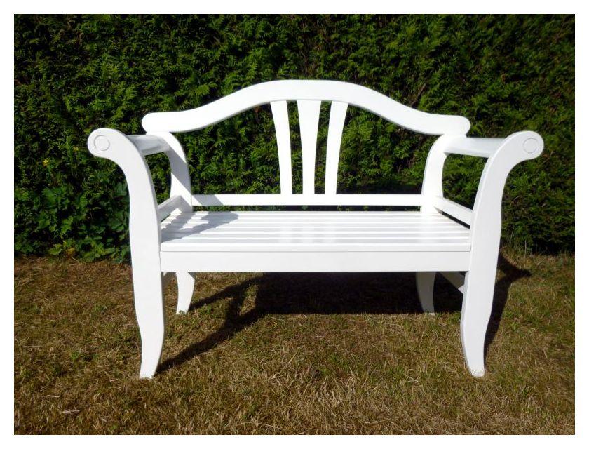 Gartentisch Mit Stühlen mit tolle ideen für ihr wohnideen
