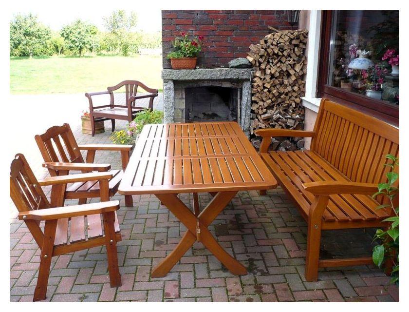 Gartentisch Mit Stühlen mit beste design für ihr haus design ideen