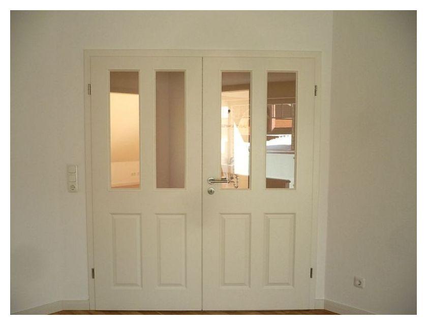 Bevorzugt Türen aus Holz KO96