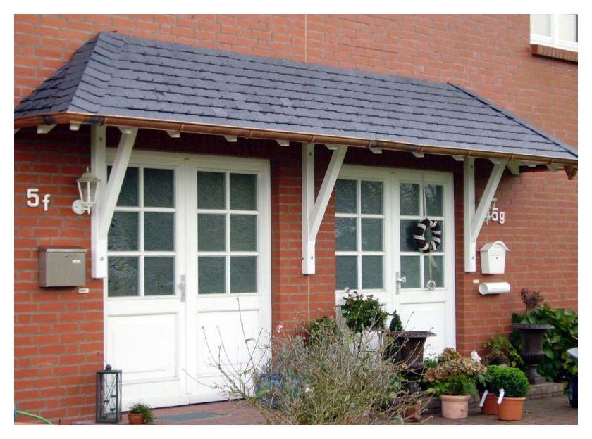 Haustür weiß sprossen  Türen aus Holz